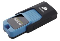 Corsair USB STICK 128GB USB3.0