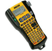 Dymo RHINO 5200 Industrie f