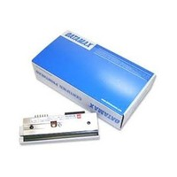 Datamax-Oneil PRINTHEAD COMPLETE NOVA 6 DT