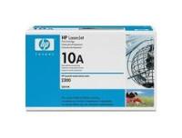 Hewlett Packard Q2610A HP Toner Cartridge 10A