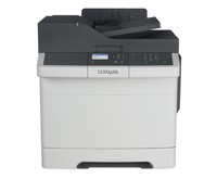 Lexmark CX310N 3IN1 COLORLASER A4