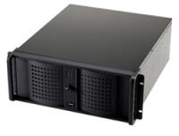Fantec TCG-4860KX07-1 4HE 528mm