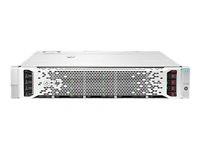 Hewlett Packard D3700 900GB 12G 10K SAS SC 22T