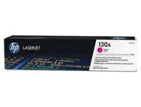 Hewlett Packard CF353A HP Toner Cartridge 130A