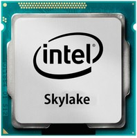 Intel CORE I3-6300T 3.30GHZ