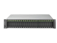 Fujitsu ETERNUS DX902 3.5