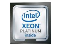 Hewlett Packard Intel Xeon-P 8354H Kit SD STOC