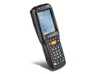 Datalogic ADC Datalogic Skorpio X3, 1D, USB, RS232, BT, WLAN