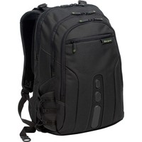 Targus ECO SPRUCE 15.6IN BACKPACK BLK