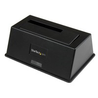 StarTech.com USB 3.0 UAS HDD DOCK