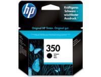 Hewlett Packard CB335EE#301 HP Ink Crtrg 350