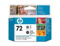 Hewlett Packard PRINTHEAD GREY AND PHOTO BLACK