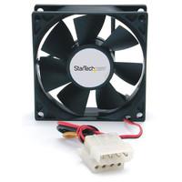 StarTech.com CPU CASE FAN LP4 CONNECTOR