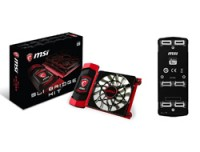 MSI 3WAY SLI BRIDGE KIT