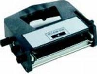 DataCard Farbdruckkopf