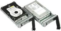 Overland HDD - DX 3TB SATA ENT