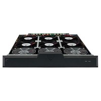 Hewlett Packard HP HSR6808 ROUTER SPARE