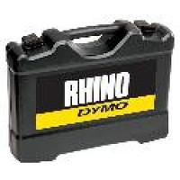 Dymo RHINO 5200 SUITCASE