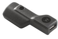 Zebra MC45 USB ADAPTER