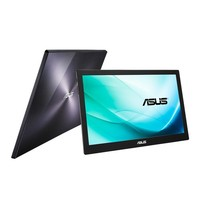 Asus MB169B+ 15.6/FHD USB-DISPLAY