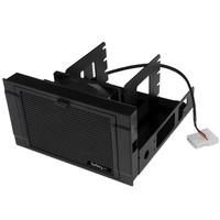 StarTech.com 4X 2.5 SSD/HDD MOUNT BRACKET