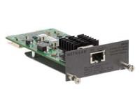 Netgear 10GB I/O-Modul,1x10GB f.M5300