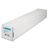Hewlett Packard C2T53A 2x Premium mattes
