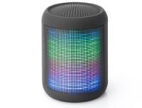 Ednet Mellow LED Bluet. Lautsprecher
