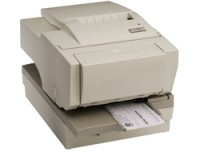 NCR Multifunktions Drucker