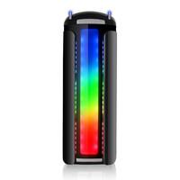 Thermaltake VERSA C22 RGB BLACK