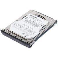Origin Storage 256GB MLC SSD TP R6X/T6X/Z6X
