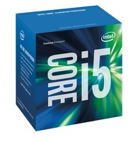 Intel CORE I5-6400 2.70GHZ