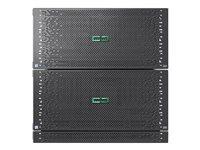 Hewlett Packard MC990 8S E7-8867 V4 SERVER