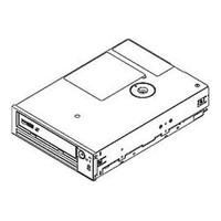 Dell EMC LTO5-140 6GB SAS DRIVE - KIT
