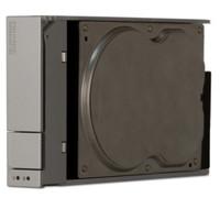 Promise Technology 8TB 7200-RPM 12GB