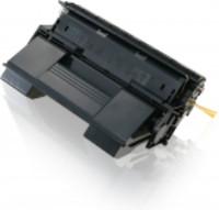 Epson EPL-N3000 IMAGING CART