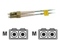 Fujitsu FC-CABLE OM3 MMF 50M LC/LC