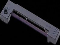 Epson ERC 15B Farbband, schwarz