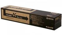 Kyocera TK-8305K - Toner Kit schwarz