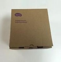Benq SPARE LAMP FOR