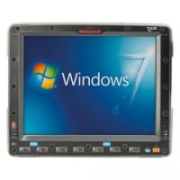 Honeywell Thor VM3 Defroster, USB, RS232, BT, WLAN, Win.7