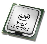 Fujitsu INTEL XEON E5-2603V4