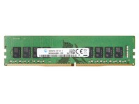 Hewlett Packard 8GB DDR4-2133 SODIMM