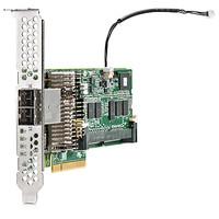 Hewlett Packard SMART ARRAY P441/4G