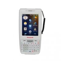 Honeywell Dolphin 7800, 2D, HD, BT, WLAN, Num., erw. Akku