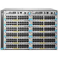 Hewlett Packard HP 5412R ZL2 SWITCH