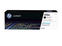 Hewlett Packard TONER CARTRIDGE 410X BLACK