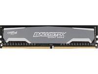 Crucial 4GB DDR4 2400 MT/S PC4-19200