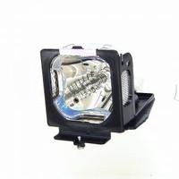 Canon LV-LP18 SPARE LAMP