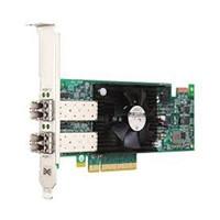 Dell EMC EMULEX LPE15002B-M8-D DP 8G